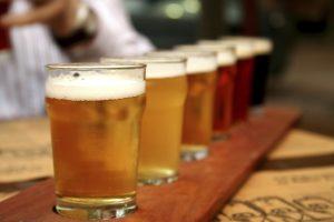 Charlotte Beer Festival