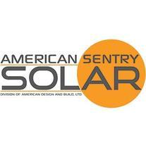 Solar companies MD