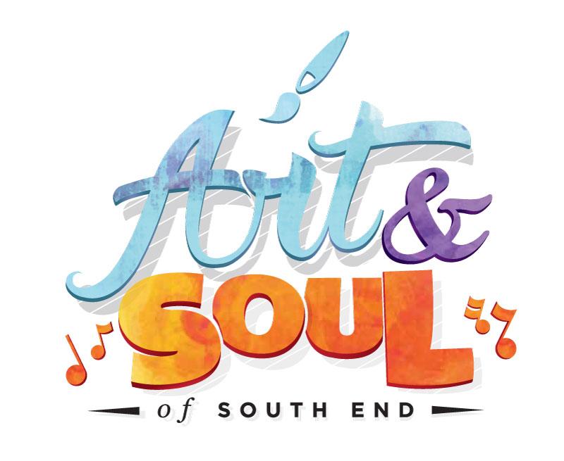 Art Soul SouthEnd