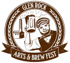Glen Rock Art & Brew
