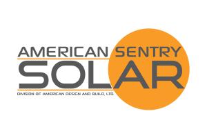 Solar incentives Delaware
