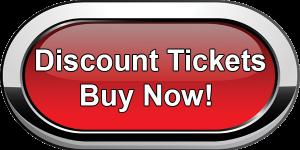 baltimore auto show discount tickets