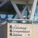baltimore-convention-center