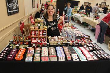 Craft Shows Wilmington DE
