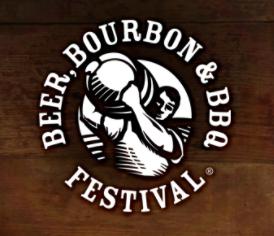Beer Bourbon BBQ Charlotte