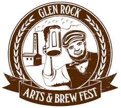 Glen Rock Art & Brew
